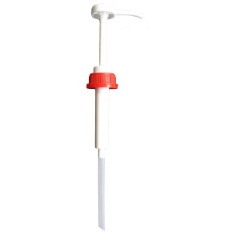 Dozirna pumpica za kanistar od 10 l, potisak 25 ml
