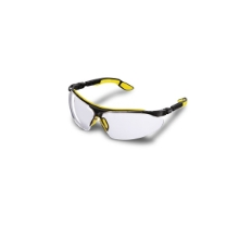 Zaštitne naočale prozirne
