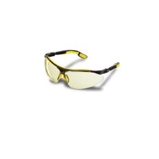 Zaštitne naočale s pojačanjem kontrasta