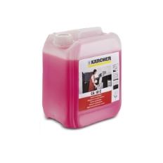 Sredstvo za generalno čišćenje sanitarija CA 10 C