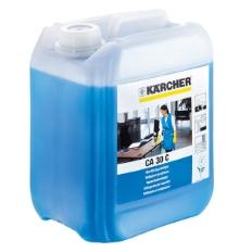 Sredstvo za čišćenje površina CA 30 C