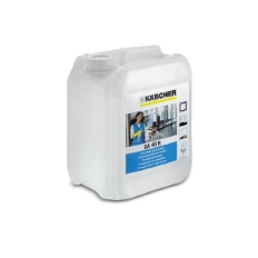 Sredstvo za čišćenje stakla CA 40 R