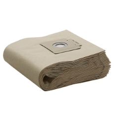 Papirnate filtarske vrećice (T 15/1)