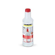 CA 20 C-D prazna boca od 500 ml
