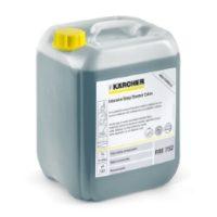 FloorPro intenzivno sredstvo za generalno čišćenje Extra RM 752