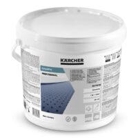 CarpetPro sredstvo za čišćenje tepiha u prahu RM 760 (10kg)