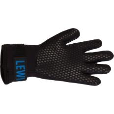 Neoprenske rukavice