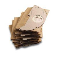 Papirnata filtarska vrećica (WD2)