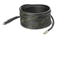 H 10 Q visokotlačno crijevo s Quick Connect i za uređaje s bubnjem za crijevo