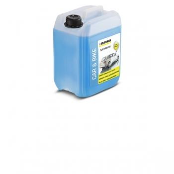 Auto-šampon 5L
