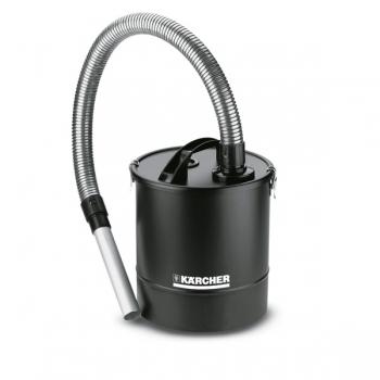 Filtar za krupne nečistoće/filtar za pepeo Premium