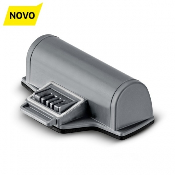 Zamjenjiva akumulatorska baterija za WV 5