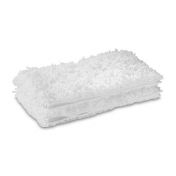 Komplet krpa od mikrovlakana za čišćenje poda