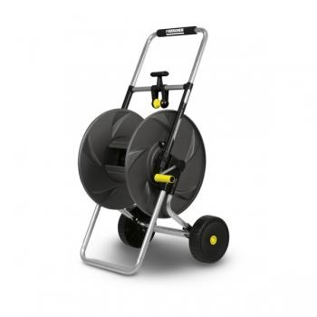 Metalna kolica za crijevo HT 80 M