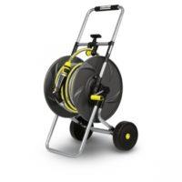 Metalna kolica za crijevo HT 80 M Kit