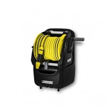 Premium nosač za crijevo HR 7.315 Kit