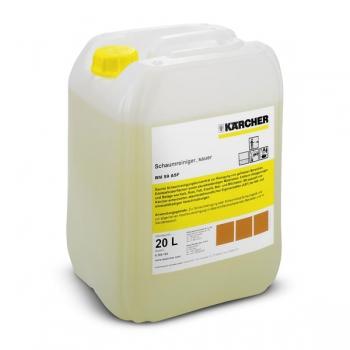 Kiselo sredstvo za čišćenje u pjeni RM 59 ASF
