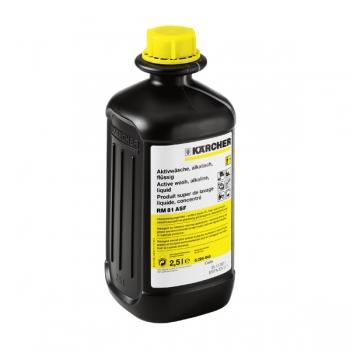 Aktivno sredstvo za čišćenje RM 81 ASF 2,5 L