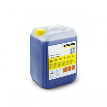 Sredstvo za generalno čišćenje podova RM 69 ASF 10 L
