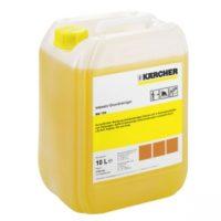 Intenzivno sredstvo za generalno čišćenje RM 750 ASF, 10 L