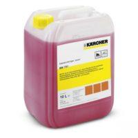 Kiselo sredstvo za generalno čišćenje podova RM 751 ASF