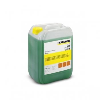 Sredstvo za generalno čišćenje EXTRA RM 752 ASF